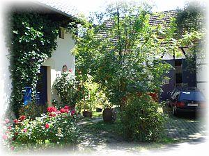 Am-Hofgarten-17